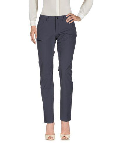 recommander en ligne Pantalons De Performance De Pointe réduction ebay combien vx0nUt8dmn