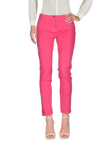 Pantalons Blumarine qualité supérieure beaucoup de styles vaste gamme de NfGfL6g