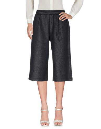 Boutique en ligne Designers Pantalons Baggy Anonyme vente vraiment explorer sortie 96OyL8
