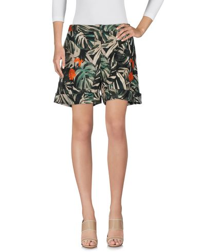 Shorts Couture Fontana commercialisable T8hk5RILFm