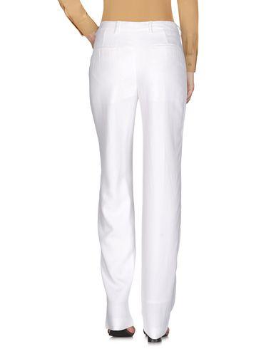 Pantalon Givenchy libre rabais d'expédition wiki rabais t7VSQ8I