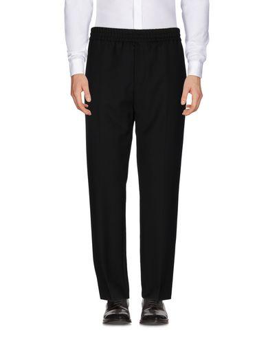 Pantalon De Luxe De La Marque D'oie D'or réduction offres 5zQY16J