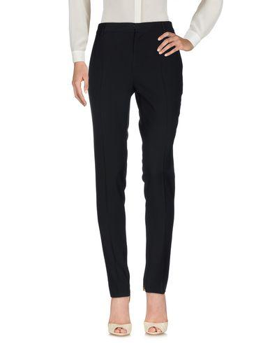 jeu acheter obtenir choisir un meilleur Pantalon Tom Ford excellente en ligne Parcourir pas cher vente 2014 KfO5Dta