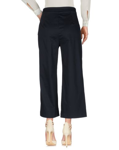 large éventail de pas cher ebay Anonyme Pantalon Designers i3wY7xbgSO