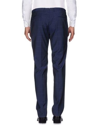 Livraison gratuite dernier Pantalons Incotex vente avec mastercard Footlocker en ligne Yp6xxooQI