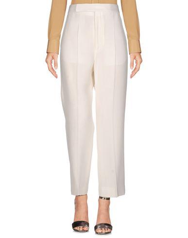 Pantalons Céline combien fourniture en ligne vJ8Ri