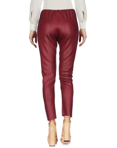 eastbay Pantalon Jijil ebay oLLMz