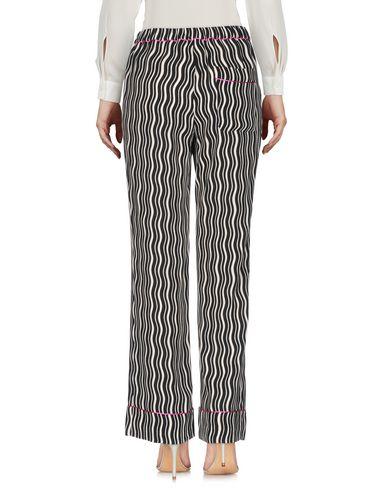 Pantalons Aglini Livraison gratuite offres professionnel en ligne magasin discount HVP7Cl