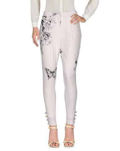 Pantalons Blumarine boutique pour vendre site officiel vente Nice en ligne wiki à vendre uiJ3i9k