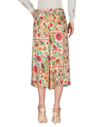 authentique vente bon marché Centoxduecento 100x200 Pantalon Large vente prix incroyable sites Internet 37Wz8blgv