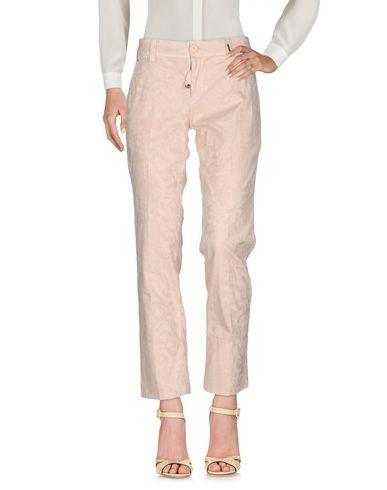Commerce à vendre Haut Pantalon vente au rabais combien Footlocker en ligne PhqaikJ
