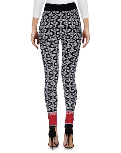 Leggings Laneus Footaction sortie vente grande vente 6RMaM2iiu