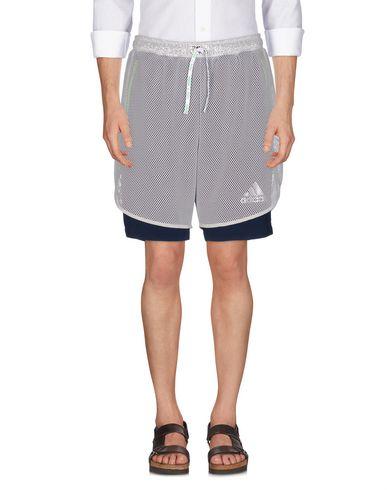 Adidas Par Short Kolor sites Internet grHncP