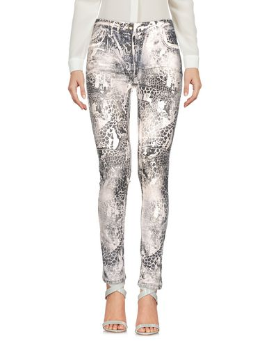 Guess Pantalon By Marciano le moins cher lywSM