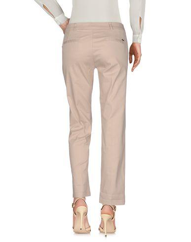 • Pantalons Liu I qualité escompte élevé vHkSPRL