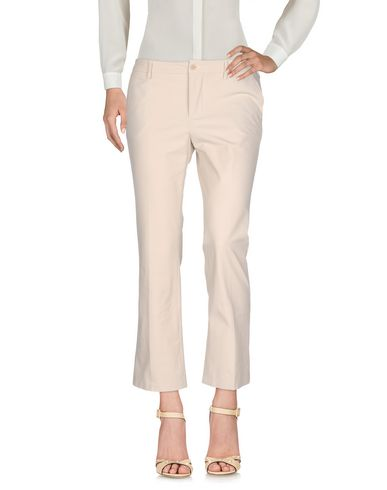 dernière ligne Pantalon Classique Pt01 clairance nicekicks à prix réduit style de mode p7Ryiqyp