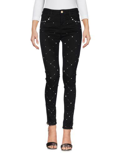 2015 nouvelle Guess Jeans Par Marciano vente avec paypal GozJ4