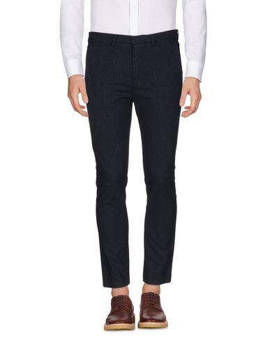 Pantalons Bicolore®