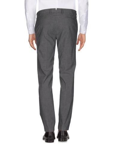 Pantalons Incotex authentique en ligne d9NSyd9