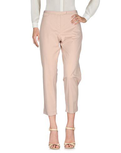 Parcourir pas cher Pantalon Fabiana Filippi parfait à vendre magasin discount 8TFFL