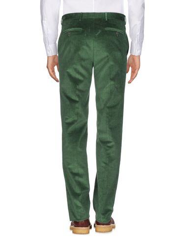 Pantalons Equipage® obtenir authentique sneakernews discount à vendre vraiment à vendre parfait wrkUzJxIMA