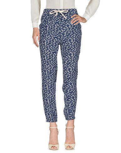 Guardaroba Par Aniye Par Un Pantalon offre pas cher achat de dédouanement Vente en ligne vente confortable Y1anROR
