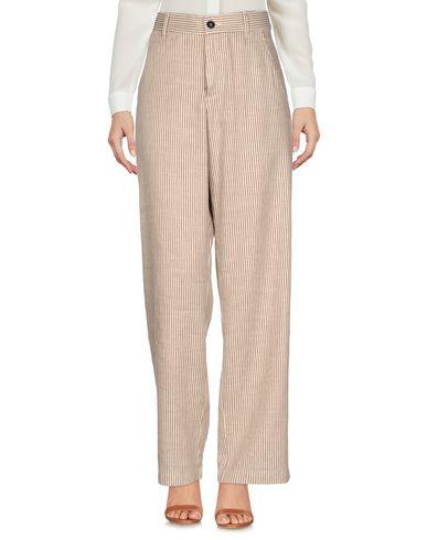 Pantalons Barena boutique pour vendre Livraison gratuite best-seller yr2ZfXMCZ