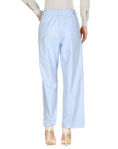 Pantalons Barena vue prise achat vente remise chaud réduction fiable 07vNeHRa