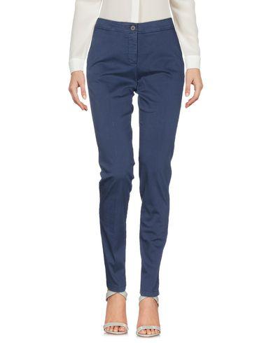 magasin d'usine haute qualité Pantalons Kiltie BCSgWC0dpZ