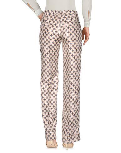 Pantalon Alberto Biani Footaction à vendre collections de vente ebay en ligne vente commercialisable aDwQGWar