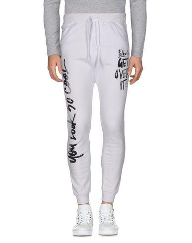 Suivez-nous Un Pantalon Livraison gratuite offres YeGm5hu6f