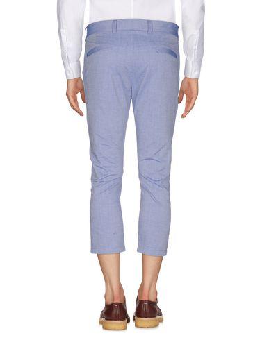 recommander rabais acheter escompte obtenir 26.7 Twentysixseven Pantalon Classique qualité aaa uhznEDcnH3