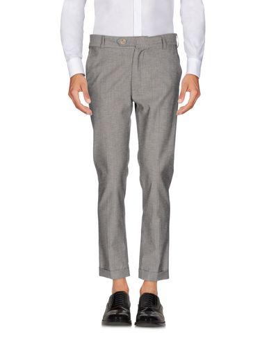 26.7 Twentysixseven Pantalon boutique en ligne cool sortie Nice qxGGcrCj1