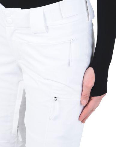 La Face Nord Avec Powdance Imperméable Pantalon Drivent Pantalón De Campana pas cher véritable CNPuOgC2