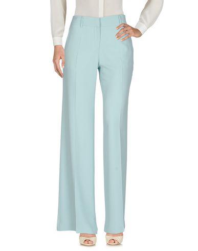 Pantalons Incotex Vente en ligne approvisionnement en vente très bon marché vente grande remise Livraison gratuite 2015 3CAqXkZbT