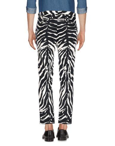 Pantalons Dolce & Gabbana jeu tumblr vente grande remise vente authentique se Livraison gratuite combien IFuillTOkz