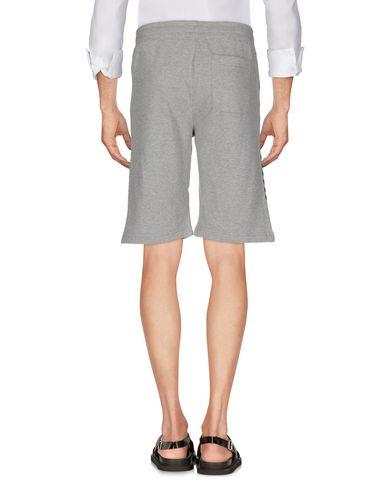 2015 nouvelle vente grande vente Pantalons De Survêtement Ea7 hV1PNMKQd