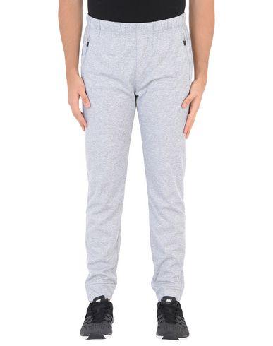 la sortie fiable SAST à vendre Casall M Pantalons Tech Pantalón sneakernews bon marché excellente en ligne v4Ubpf14i