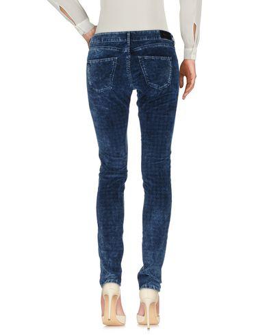 Pepe Jeans Pantalons visite Xmz4AjZ20