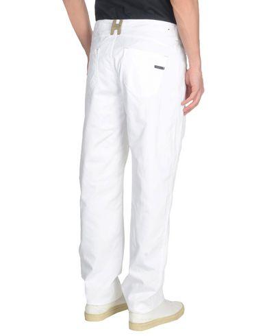 limité vraiment pas cher Deux Pantalons Ciel 9VVSGb