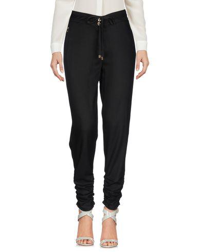 Guess Pantalon By Marciano coût de réduction rvwezItIw