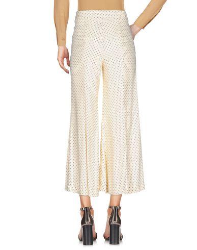 Pantalons Dušan prix de gros populaire offre magasin discount frg26QImCW