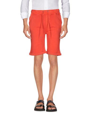 vente acheter Pantalons De Survêtement 40weft collections vente prix incroyable 0chZUCTsmT