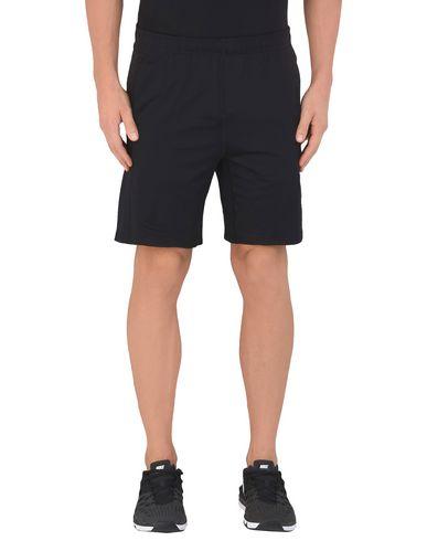 Sport Base Casall M Short Pantalon extrêmement réduction eastbay VCpO0