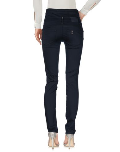 vente meilleure vente vente grande vente • Pantalons Liu I CvCZFbjQ