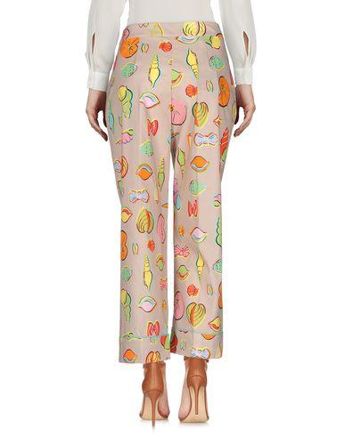 Pantalon Moschino Boutique eastbay en ligne visite visite de dégagement pour pas cher vente 2014 cNiQv