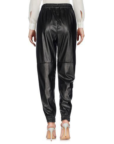 Pantalons Pinko haute qualité boutique pas cher aOjqt9Jo7v