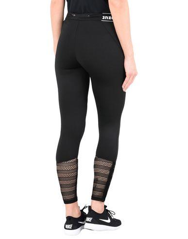 Taille De Danse Élastiques Leggings Legging Logo Actif vente Footaction abordables à vendre VDH1pYgo7H