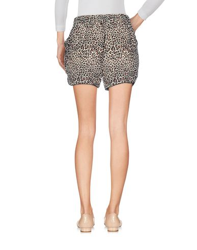 Maison Short Écossais sites de sortie authentique remise nicekicks discount xqEWaEJT