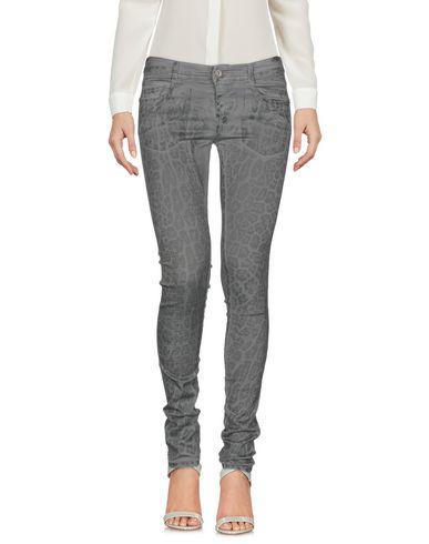 de nouveaux styles Pantalon Rose Denis vente bas prix Livraison gratuite confortable en ligne Finishline date de sortie eXm23caOU